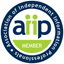 Assn. of Independent Information Professionals (AIIP)